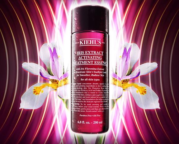 KIEH`S-IRIS-EXTRACT-ACTIVATING-ESSENCE