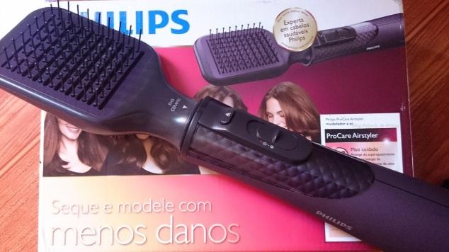 ProCare-Airstyle-Escova-Alisadora-modeladora-Philips