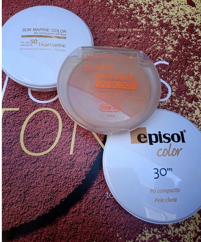 protetor-solar-pó-compacto-biomarine-maybelline-episol-color