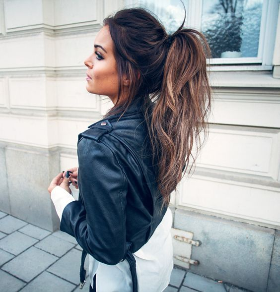 rabo-de-cavalo-ponytail-cabelos