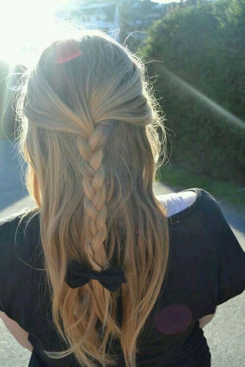 trança-simples-penteado