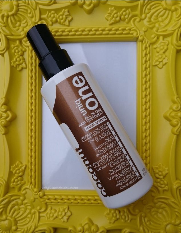 uniq-one-coconut-leave-in-Revlon