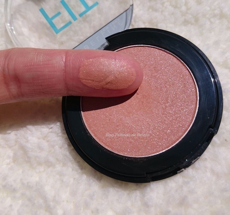 Blush-FITme-Maybelline