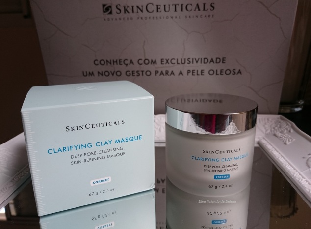 clarifying-clay-masque-skinceuticals