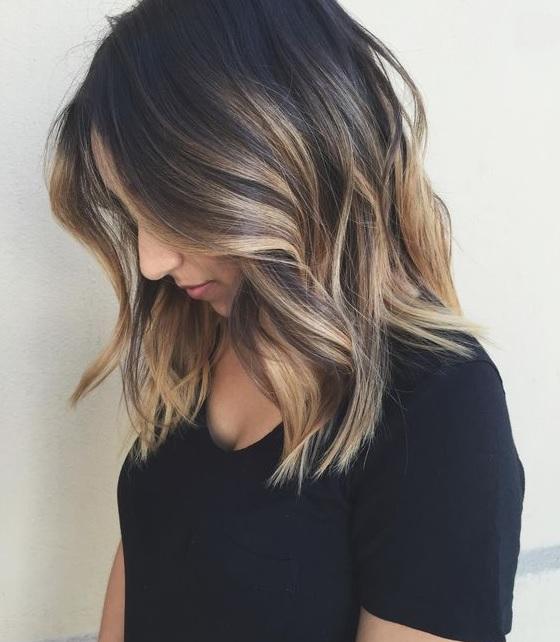 corte-cabelo-long-bob
