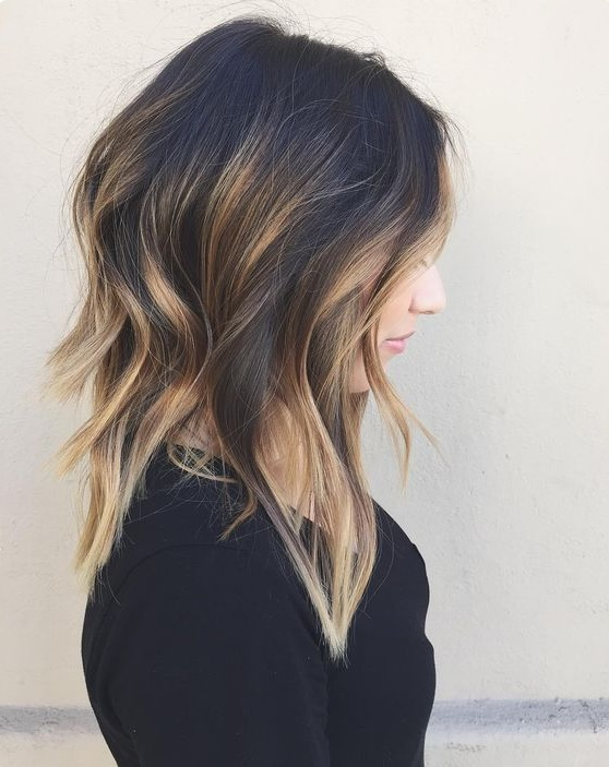 corte-long-bob-ombre-hair