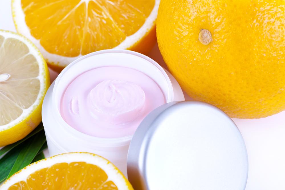Dicas-Pele-Dermocosméticos-Vitamina-C