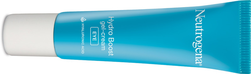 Hydro-Boost-Eye-Neutrogena