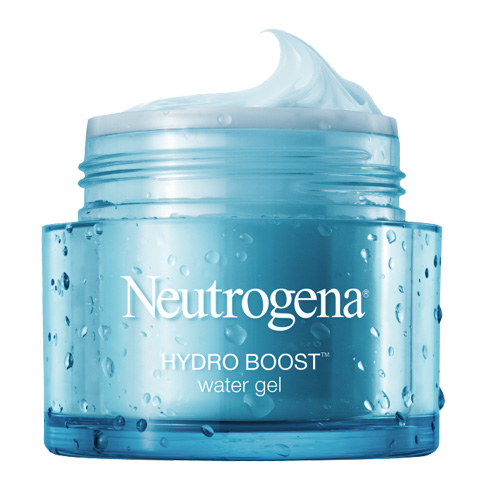 Hydro-Boost-Water-Gel