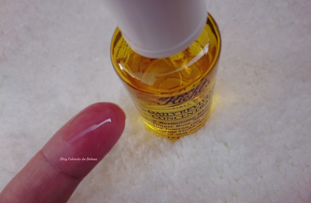 kiehls-daily-reviving-concentrate-textura