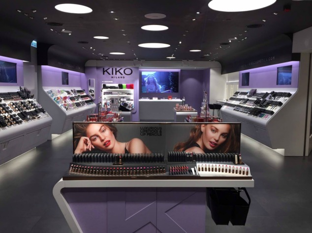 KIKO-Milano-makeup-loja-Brasil