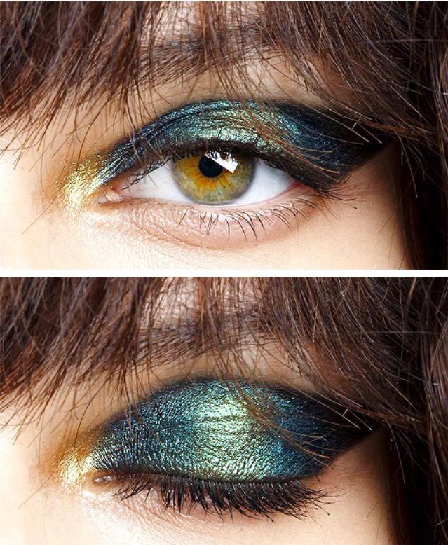 maquiagem-metalizado-colorido