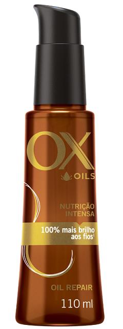 oleo-reparador-ox-oils-nutricao-intensa-