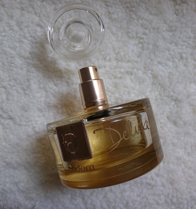 Perfume_Deluxe_Eudora-testei.jpg
