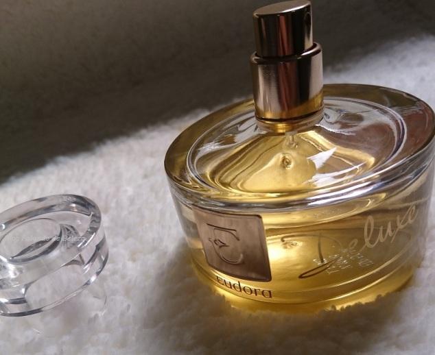 Perfume_Deluxe_Eudora