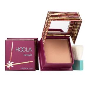 benefit-hoola_500px_1