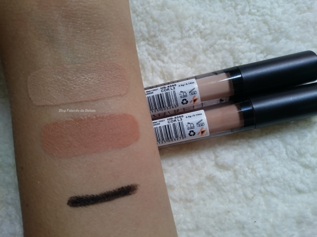 corretivo-naked-skin-ruby-rose-swatches