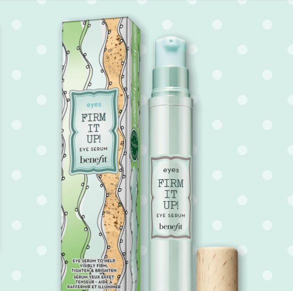 FIRM-IT-UP!-BENEFIT