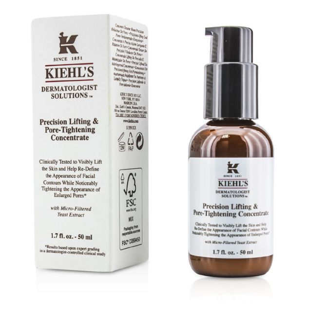 kiehls-precision-lifting-pore-tightening-concentrate