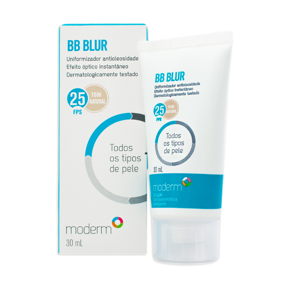moderm-bb-blur-antioleosidade