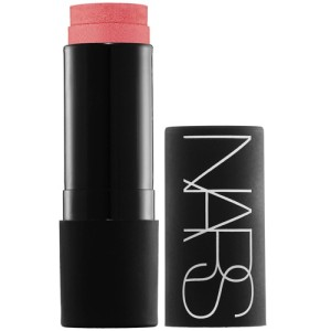 multiple-nars-orgasm