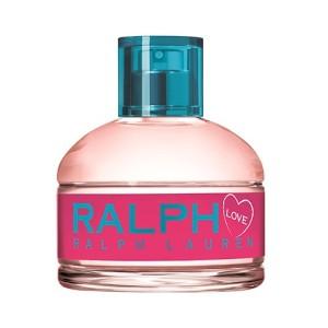 ralph-lauren-love_500px