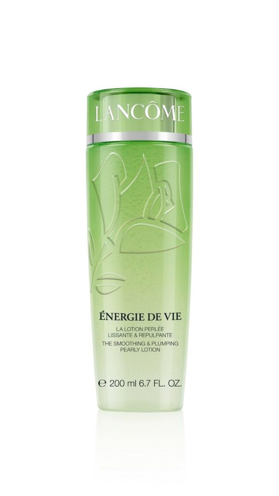 energie-de-vie-lotion-lancome