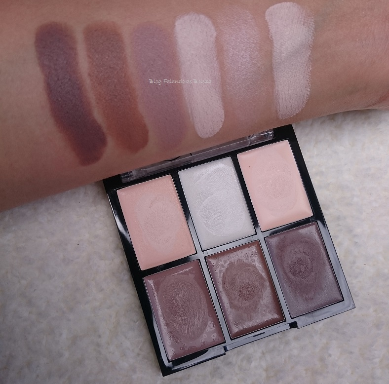 paleta-corretivo-ruby-rose-fair