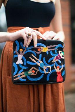 trends-bordado-bolsa
