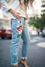 trends-bordado-calca-jeans