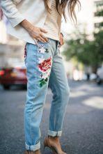 trends-bordado-calca-jeans