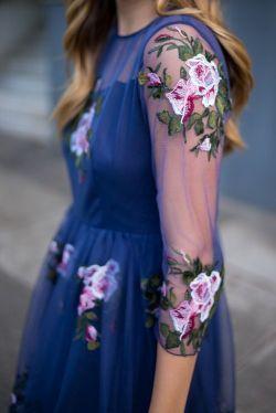 trends-bordado-dress