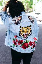 trends-bordado-jaqueta-jeans