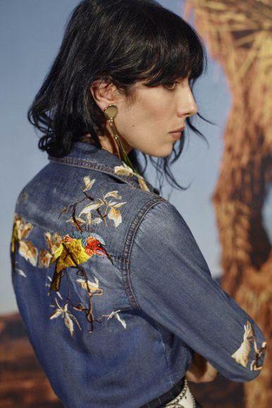 trends-bordado-jeans