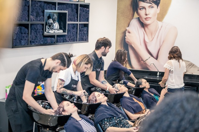 acachonados-skala-expert-viss-cabeleireiros
