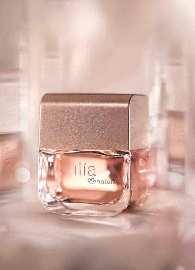 ilia-perfume-lancamento-natura