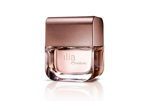 ilia-perfume-natura