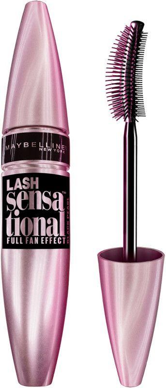 lash-sensational-maybelline-brasil-lancamento