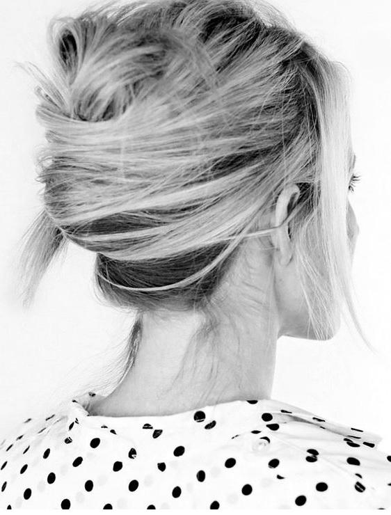 penteado-inspiracao-baguncadinho-messy-hair