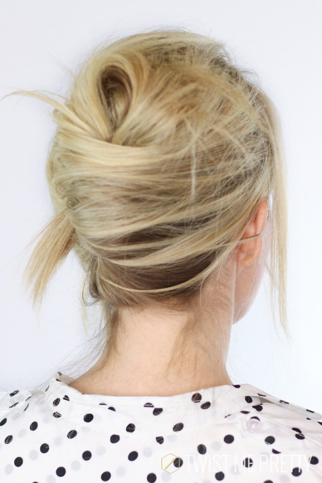 penteado-inspiracao-messy-hair