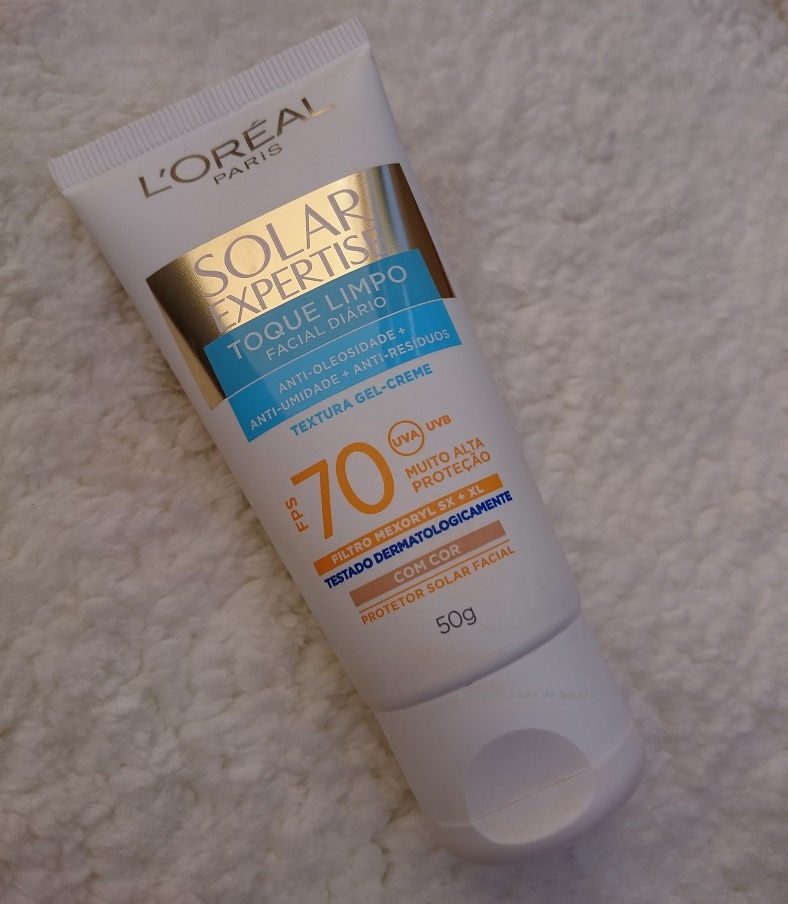 solar-expertise-fps70-toque-limpo-loreal-paris