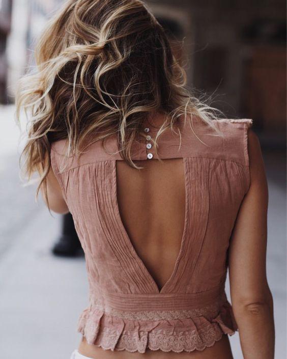 moda-inspiracao-costas-a-mostra-2