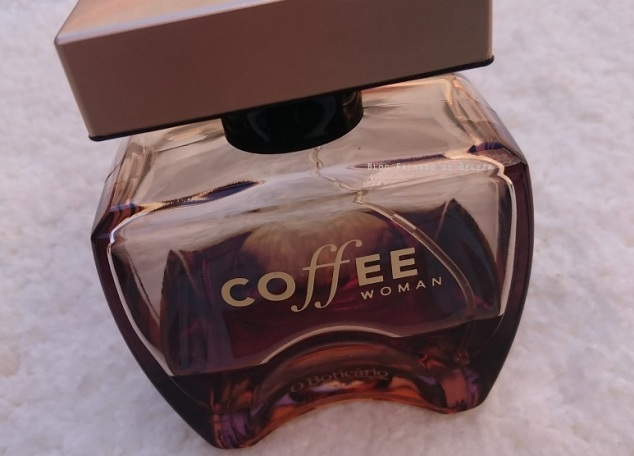 perfume-coffee-woman-o-boticario