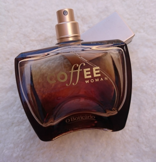 perfume-coffee-woman-oboticario-resenha