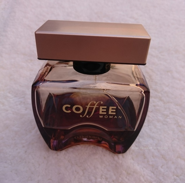 perfume-coffee-woman-oboticario