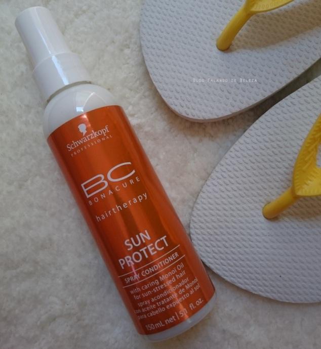 cabelos-sun-protect-spray-condicionador-schwarzkopf