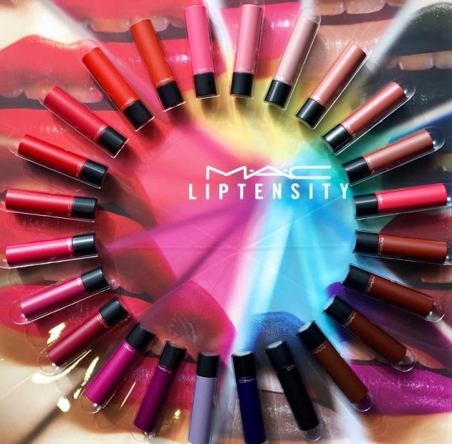 mac-liptensity-batons-lancamento-maquiagem