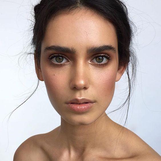 maquiagem-inspiracao-dia-a-dia-01-17
