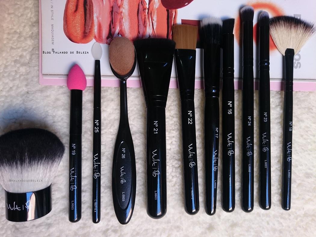 maquiagem-pinceis-vult-blog-falando-de-beleza