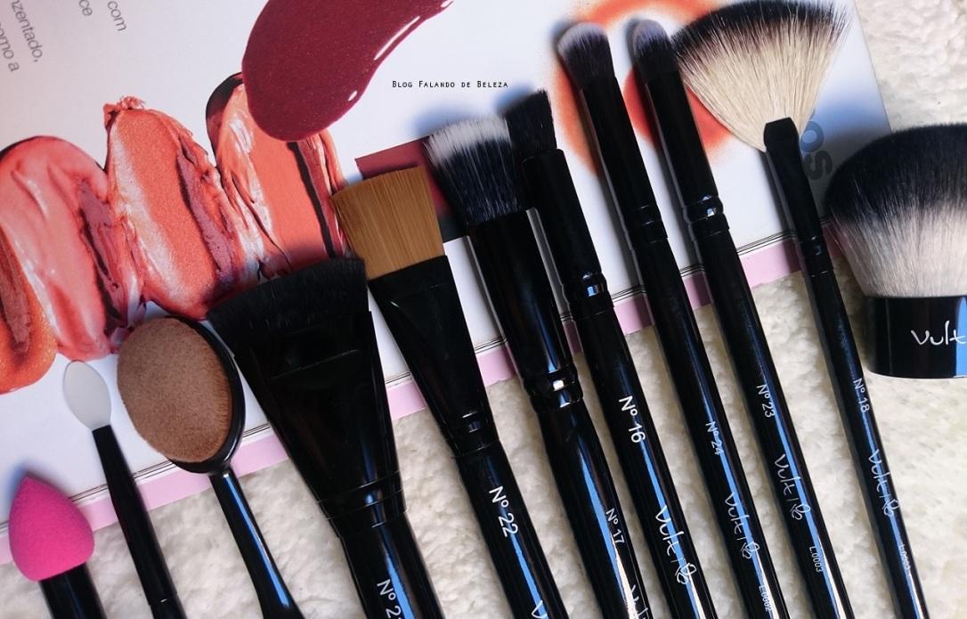 maquiagem-pinceis-vult-cosmetica